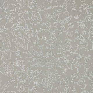 Middlemore / 216697 / Morris Archive V - Melsetter wallpapers / Morris&Co.