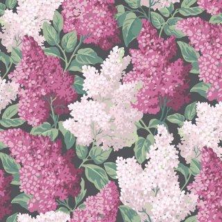 Lilac / 115/1001 / Botanical Botanica / Cole&Son