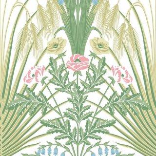 Bluebell / 115/3008 / Botanical Botanica / Cole&Son