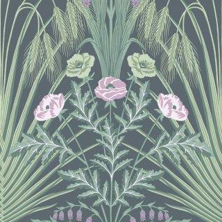Bluebell / 115/3009 / Botanical Botanica / Cole&Son