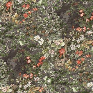 Woodland / 115/4011 / Botanical Botanica / Cole&Son
