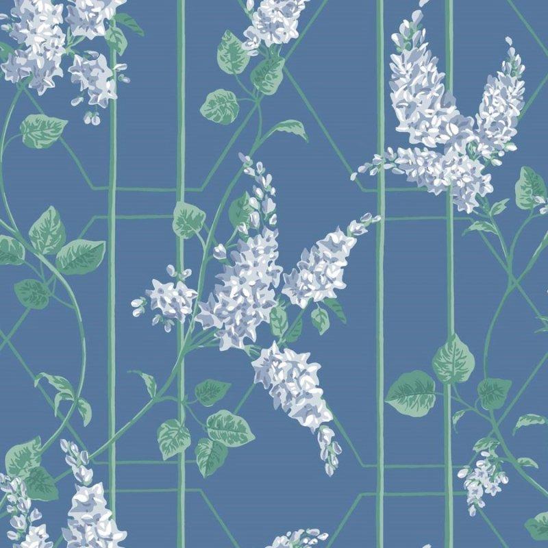 Wisteria / 115/5015 / Botanical Botanica / Cole&Son