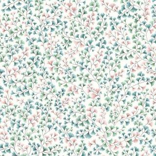 Maidenhair / 115/6017 / Botanical Botanica / Cole&Son