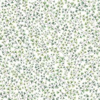 Maidenhair / 115/6018 / Botanical Botanica / Cole&Son