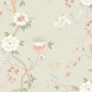 Camellia / 115/8024 / Botanical Botanica / Cole&Son