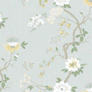 Camellia / 115/8025 / Botanical Botanica / Cole&Son