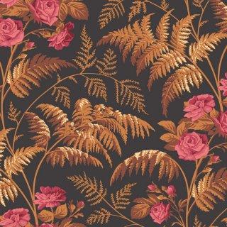 Rose / 115/10029 / Botanical Botanica / Cole&Son