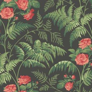 Rose / 115/10030 / Botanical Botanica / Cole&Son
