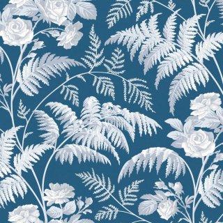 Rose / 115/10031 / Botanical Botanica / Cole&Son