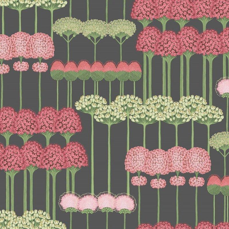 Allium / 115/12037 / Botanical Botanica / Cole&Son