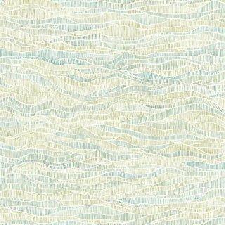 Meadow / 115/13038 / Botanical Botanica / Cole&Son