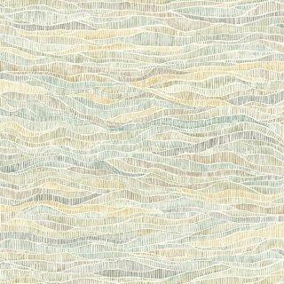 Meadow / 115/13040 / Botanical Botanica / Cole&Son