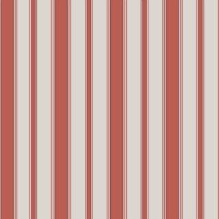 Cambridge Stripe / 96/1001 / Marquee Stripes / Cole&Son
