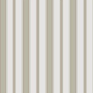 Cambridge Stripe / 96/1006 / Marquee Stripes / Cole&Son