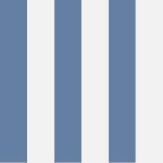 Glastonbury Stripe / 96/4023 / Marquee Stripes / Cole&Son