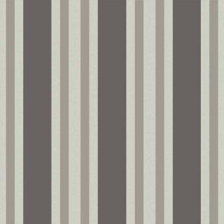 Polo Stripe / 110/1001 / Marquee Stripes / Cole&Son