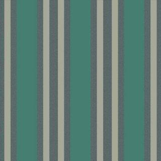 Polo Stripe / 110/1002 / Marquee Stripes / Cole&Son