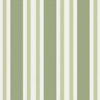 Polo Stripe / 110/1003 / Marquee Stripes / Cole&Son