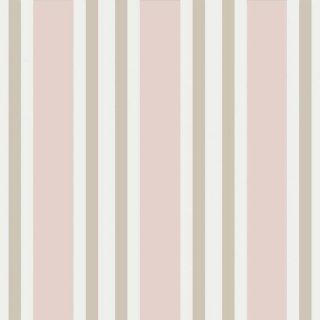 Polo Stripe / 110/1004 / Marquee Stripes / Cole&Son