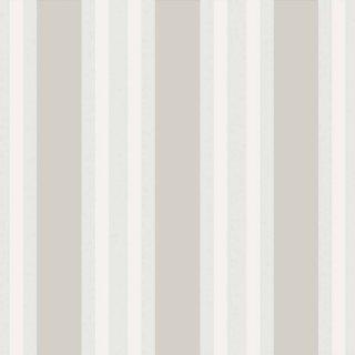 Polo Stripe / 110/1005 / Marquee Stripes / Cole&Son
