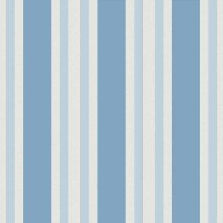 Polo Stripe / 110/1006 / Marquee Stripes / Cole&Son