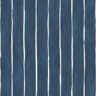 Marquee Stripe / 110/2007 / Marquee Stripes / Cole&Son