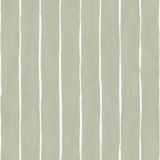 Marquee Stripe / 110/2009 / Marquee Stripes / Cole&Son