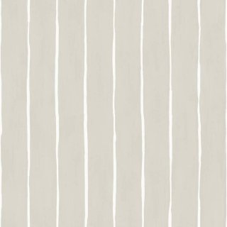 Marquee Stripe / 110/2011 / Marquee Stripes / Cole&Son