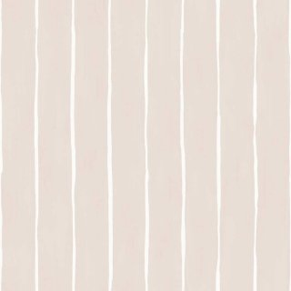 Marquee Stripe / 110/2012 / Marquee Stripes / Cole&Son