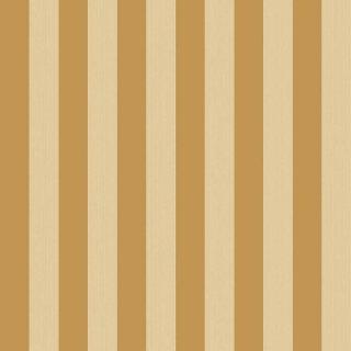Regatta Stripe / 110/3013 / Marquee Stripes / Cole&Son