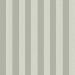 Regatta Stripe / 110/3014 / Marquee Stripes / Cole&Son
