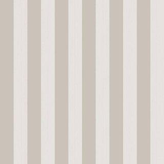 Regatta Stripe / 110/3015 / Marquee Stripes / Cole&Son
