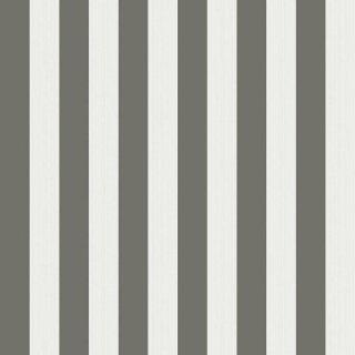 Regatta Stripe / 110/3016 / Marquee Stripes / Cole&Son