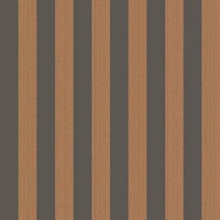 Regatta Stripe / 110/3017 / Marquee Stripes / Cole&Son