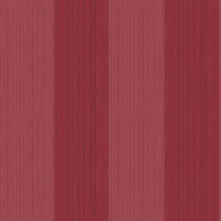 Jaspe Stripe / 110/4018 / Marquee Stripes / Cole&Son