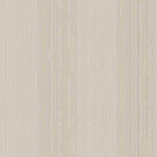 Jaspe Stripe / 110/4019 / Marquee Stripes / Cole&Son