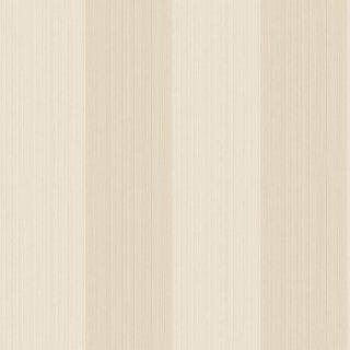 Jaspe Stripe / 110/4020 / Marquee Stripes / Cole&Son