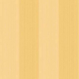 Jaspe Stripe / 110/4021 / Marquee Stripes / Cole&Son
