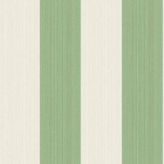 Jaspe Stripe / 110/4022 / Marquee Stripes / Cole&Son