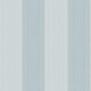 Jaspe Stripe / 110/4023 / Marquee Stripes / Cole&Son