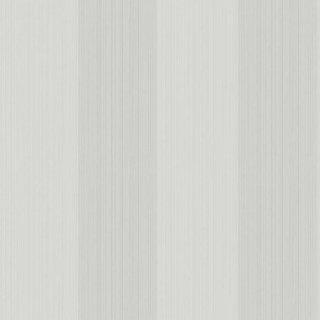 Jaspe Stripe / 110/4024 / Marquee Stripes / Cole&Son