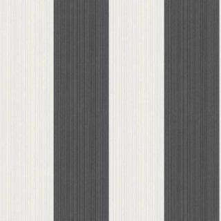 Jaspe Stripe / 110/4025 / Marquee Stripes / Cole&Son