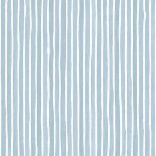 Croquet Stripe / 110/5026 / Marquee Stripes / Cole&Son