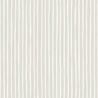 Croquet Stripe / 110/5027 / Marquee Stripes / Cole&Son