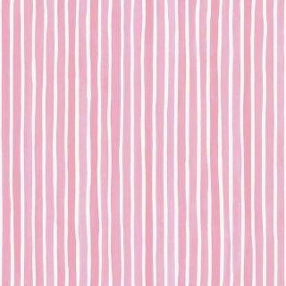 Croquet Stripe / 110/5029 / Marquee Stripes / Cole&Son