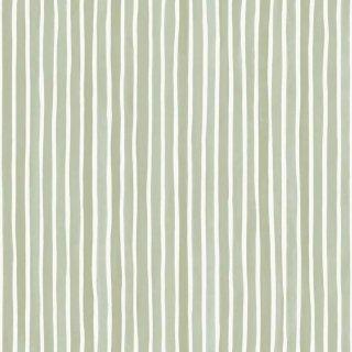 Croquet Stripe / 110/5030 / Marquee Stripes / Cole&Son