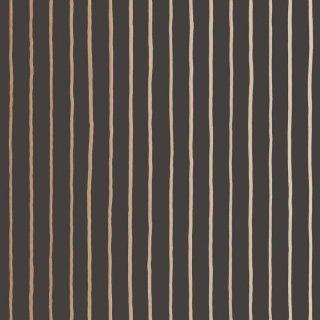 College Stripe / 110/7034 / Marquee Stripes / Cole&Son
