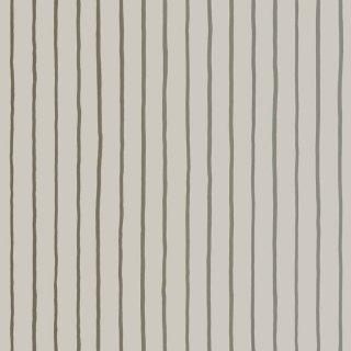 College Stripe / 110/7035 / Marquee Stripes / Cole&Son