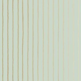 College Stripe / 110/7036 / Marquee Stripes / Cole&Son
