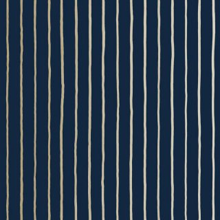 College Stripe / 110/7037 / Marquee Stripes / Cole&Son